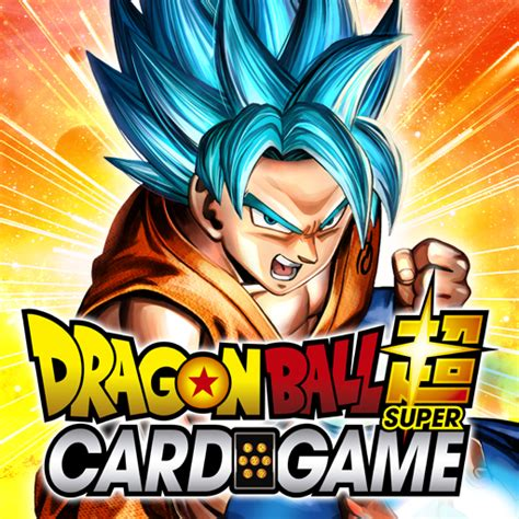dragon ball z games free download for android apk