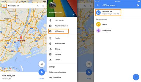 Google maps netzwelt. buyingnewspapers.ml on